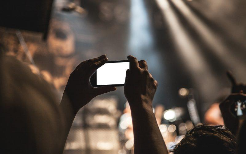 Having multimedia content for social media is vital for boosting engagement