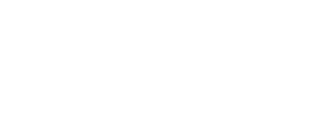 Cherish Able Care