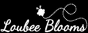 Loubee Blooms Florist