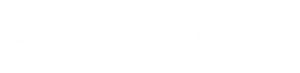 South Glos Food & Drink
