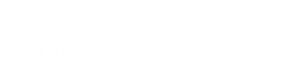 Sodbury and Yate Business Association