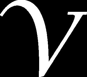 Veda Consultancy