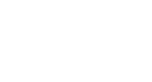 Windmill Leisure